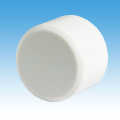 Varilight Replacement Universal White Dimmer Switch Knob Z2KWH
